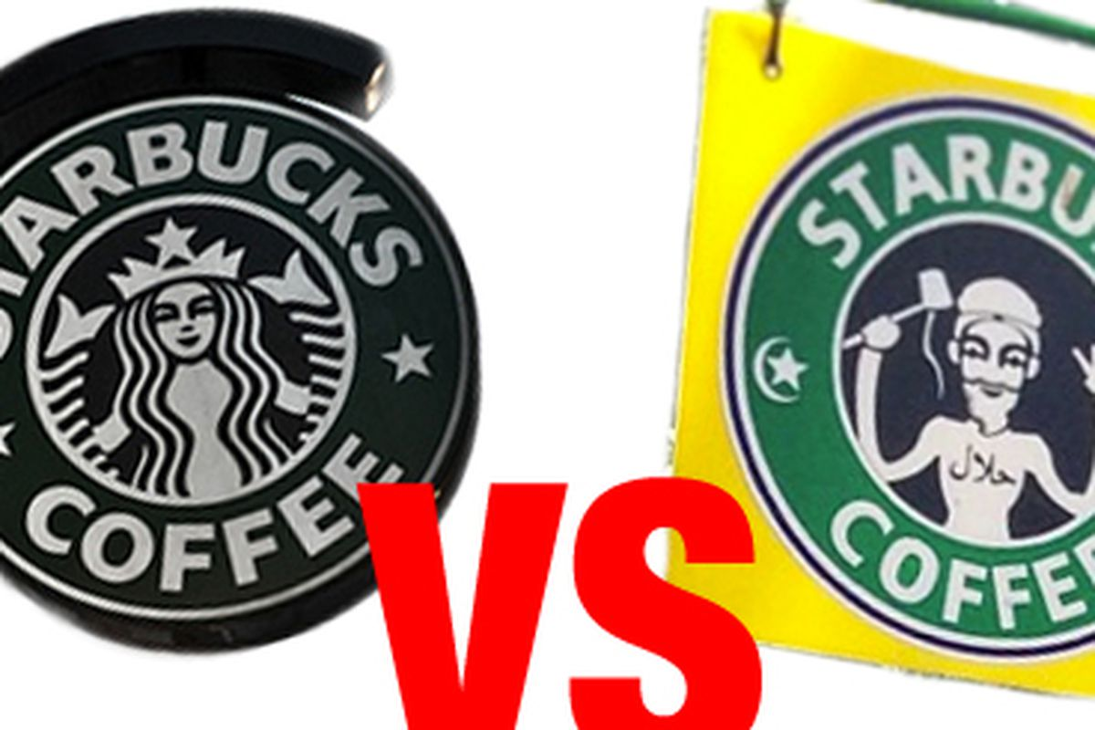 Starbucks sues starbung in thailand over logo eater starbucks sues starbung in thailand over logo biocorpaavc Image collections