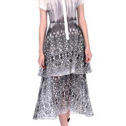 "<a href=""http://www.icbnyc.com/shop/midnight-multi-melting-lace-print-silk-dress"">Melting lace print silk dress</a>, $79.00 (was $525.00)"