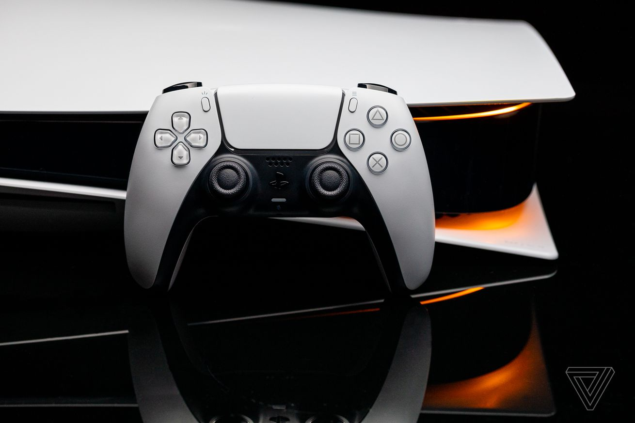 iOS 14.5 will support PS5 DualSense and Xbox Series X controllers