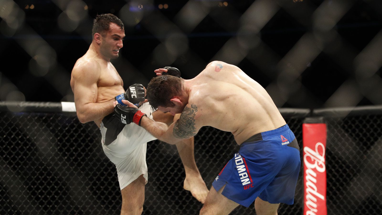 Ufc 210 results from last night chris weidman vs gegard mousasi ufc 210 results from last night chris weidman vs gegard mousasi fight recap mmamania malvernweather Gallery