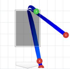WHOOPSIE (those are all swinging strikes)