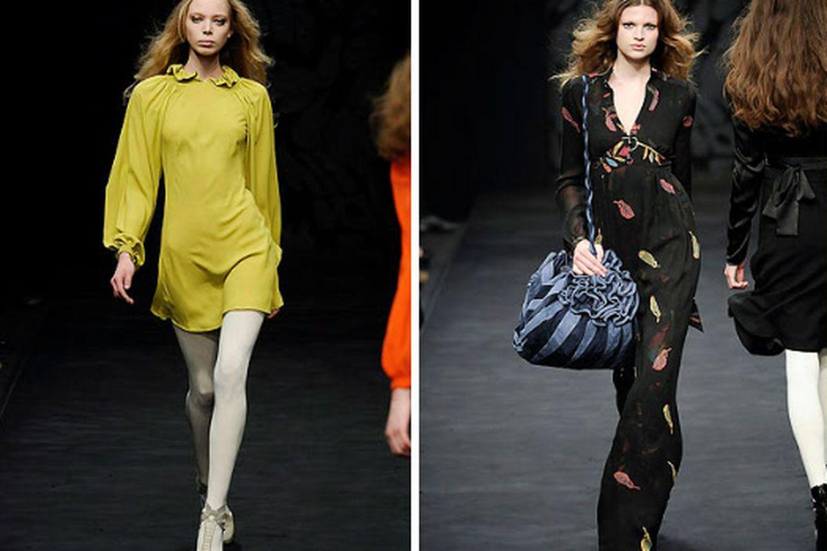 """Images via <a href=""""http://Style.com"""">Style.com</a>"""