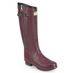 "<b>Hunter x rag & bone</b> Rain Boot at <b>Saks Fifth Avenue</b>, <a href=""http://www.saksfifthavenue.com/main/ProductDetail.jsp?PRODUCT%3C%3Eprd_id=845524446656287&R=847688067785&P_name=Hunter&sid=1456AF4E5042&Ntt=rain&N=0&bmUID=klH2_OH"">$295</a>"
