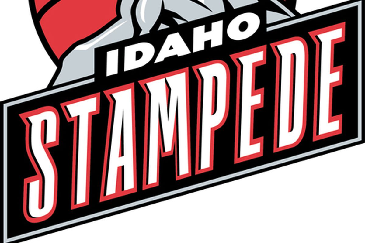 Blazers Hire Rob Werdann, Zendon Hamilton As Idaho Stampede