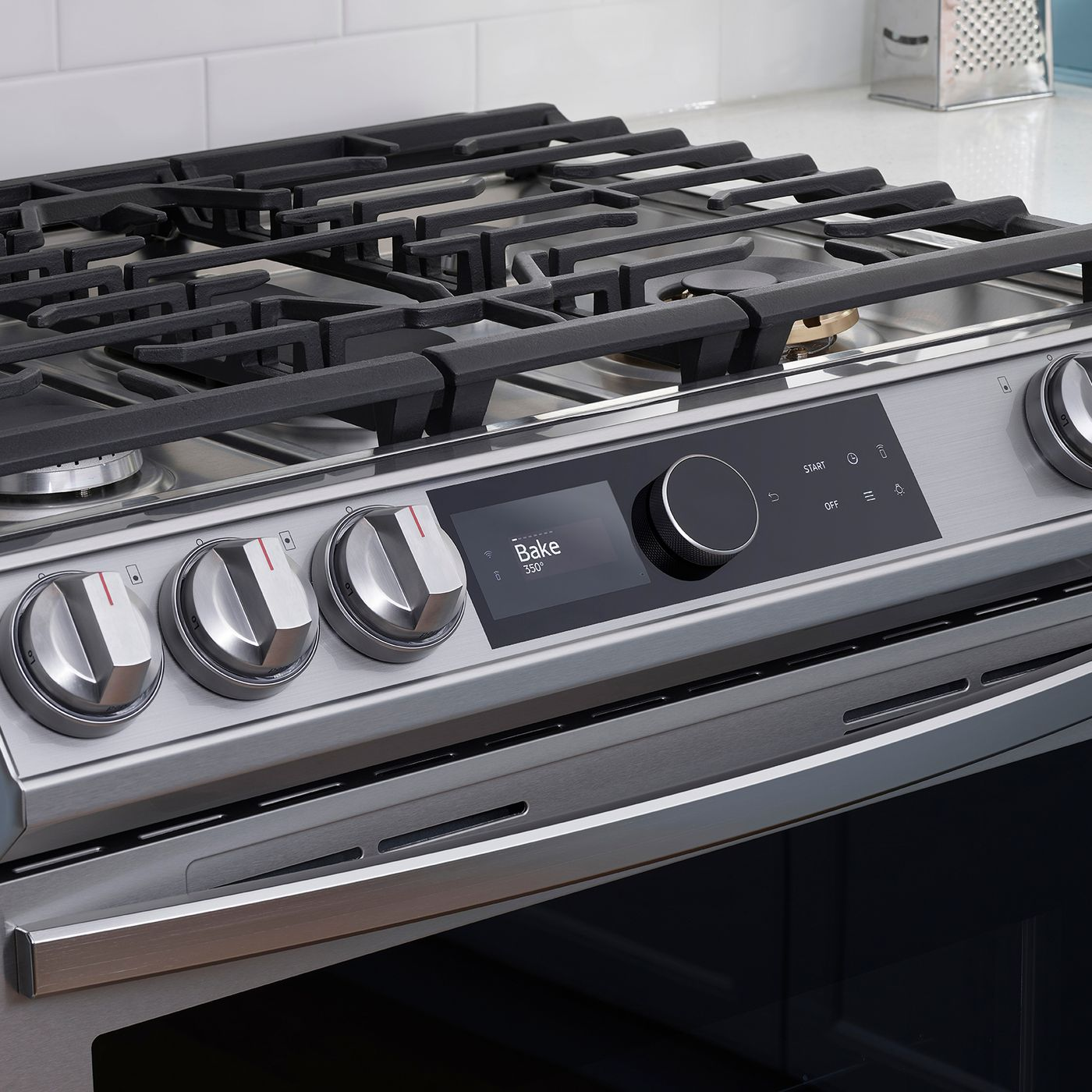 Samsung Appliance Extended Warranty Review This Old House