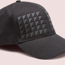 Baseball hat, $29