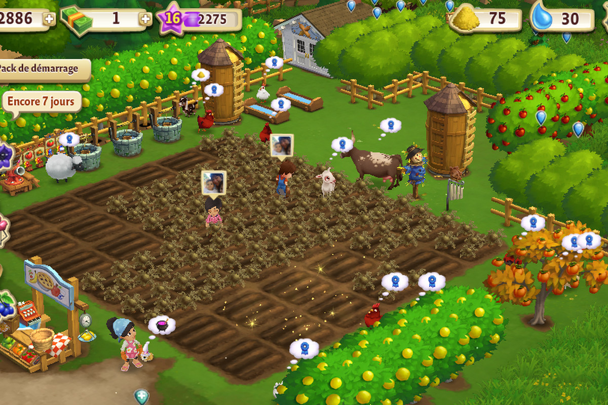 Zynga Games Deinstallieren