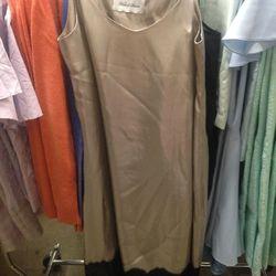 Walk of Shame dress, $150