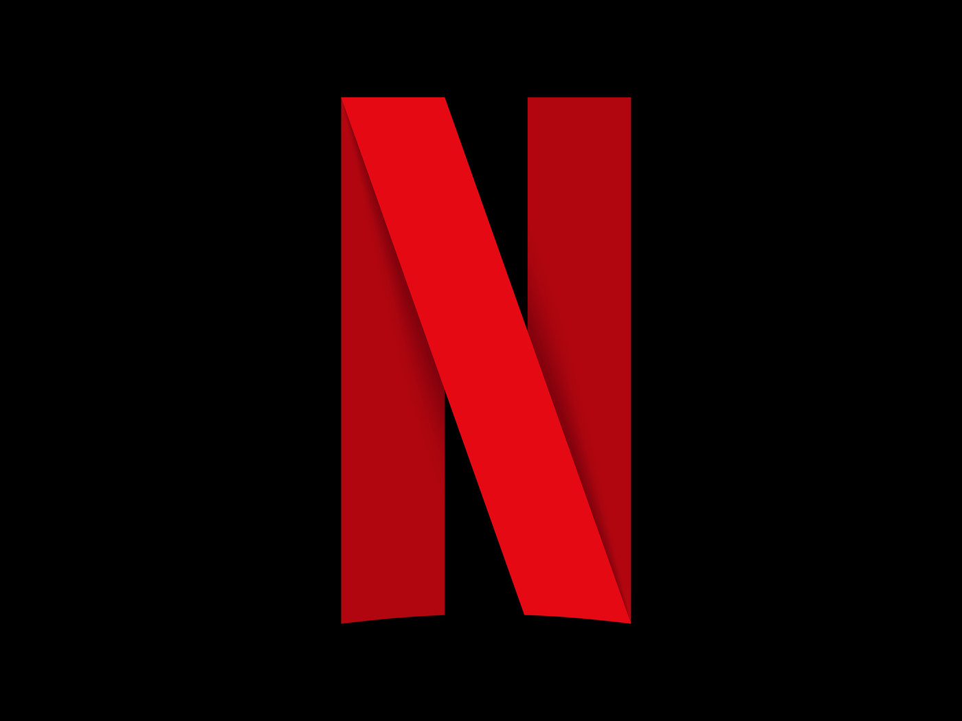 Netflix : to release new movie every week in 2021