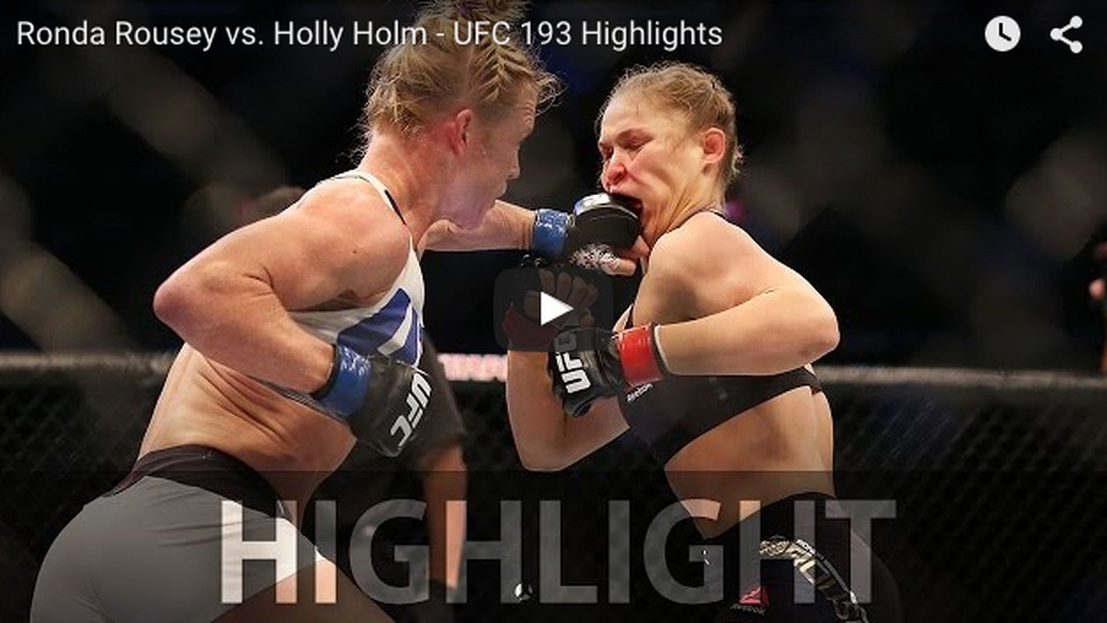 ronda rousey vs holly holm 1080p torrent