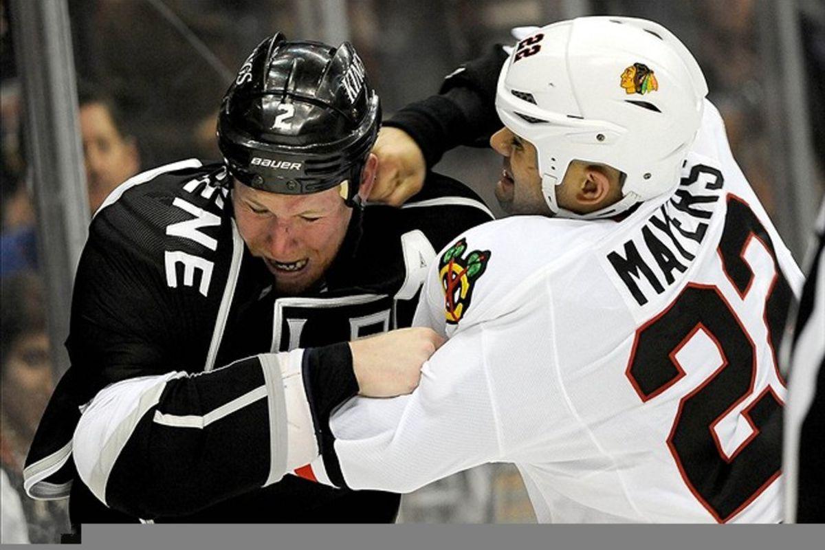 """""""Heyyyyy, quit it!"""""""