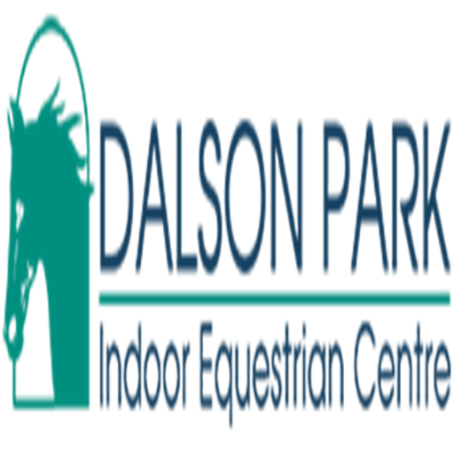 Dalsonpark
