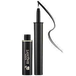 """Lancome Artliner Precision Point Eyeliner, $30 at <a href=""""http://www.sephora.com/artliner-precision-point-eyeliner-P54443?skuId=136952"""">Sephora</a>"""
