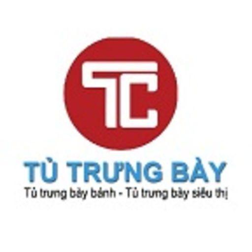 tusieuthi