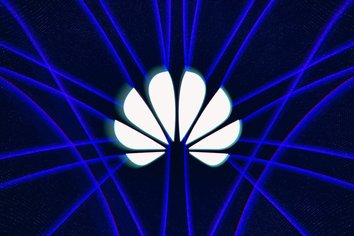 Huawei Mate 30 can't launch with official Google apps, says