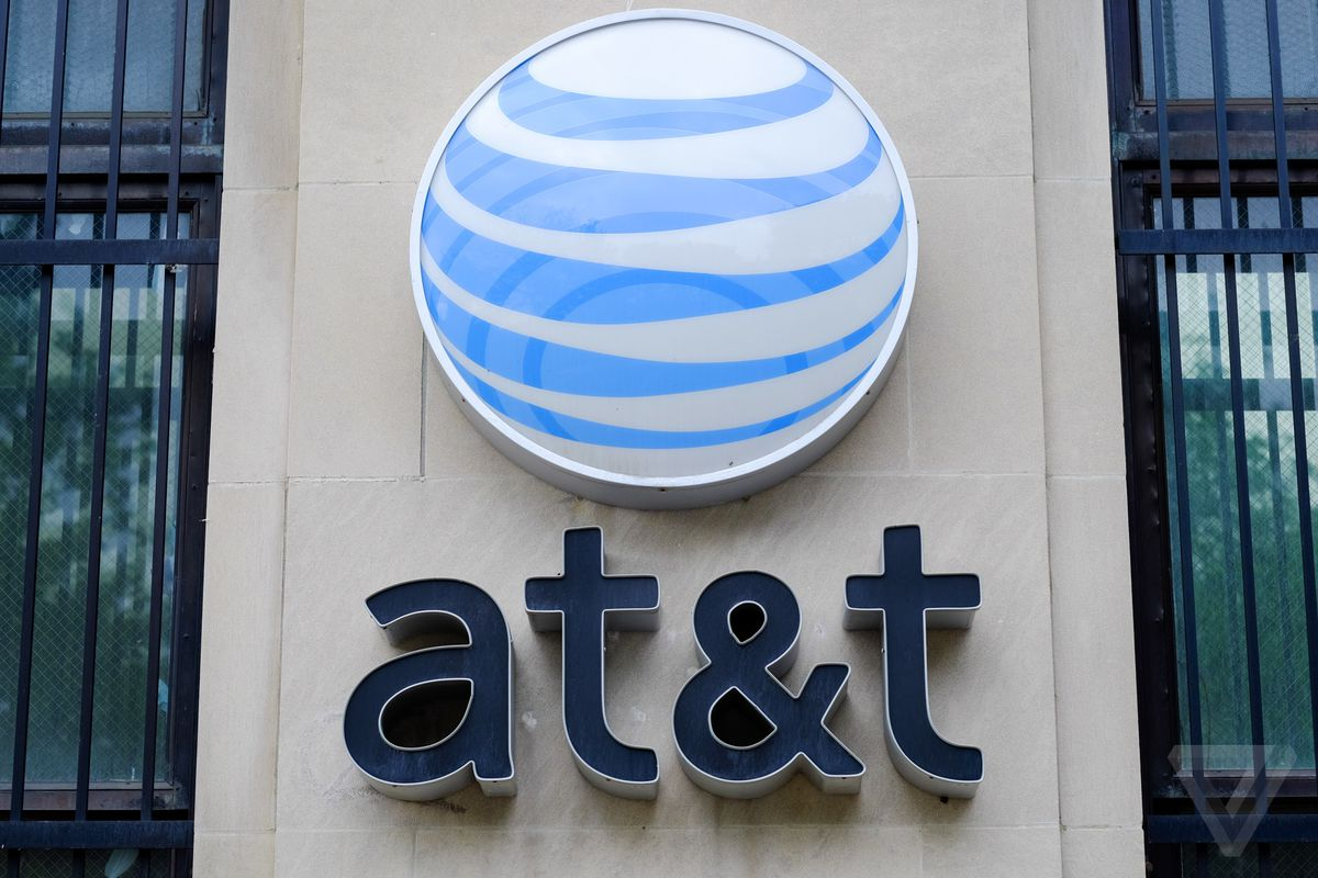 At&t and verizon just got a free pass from the fcc to divide up the