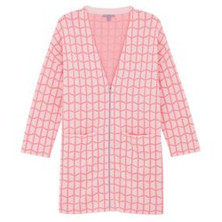 "<b>COS</b>, <a href=""http://www.cosstores.com/us/Shop/Women/Knitwear/Cardigans/Zip-up_jacquard_cardigan/10672078-15158686.1#c-15133319"">$115</a>"
