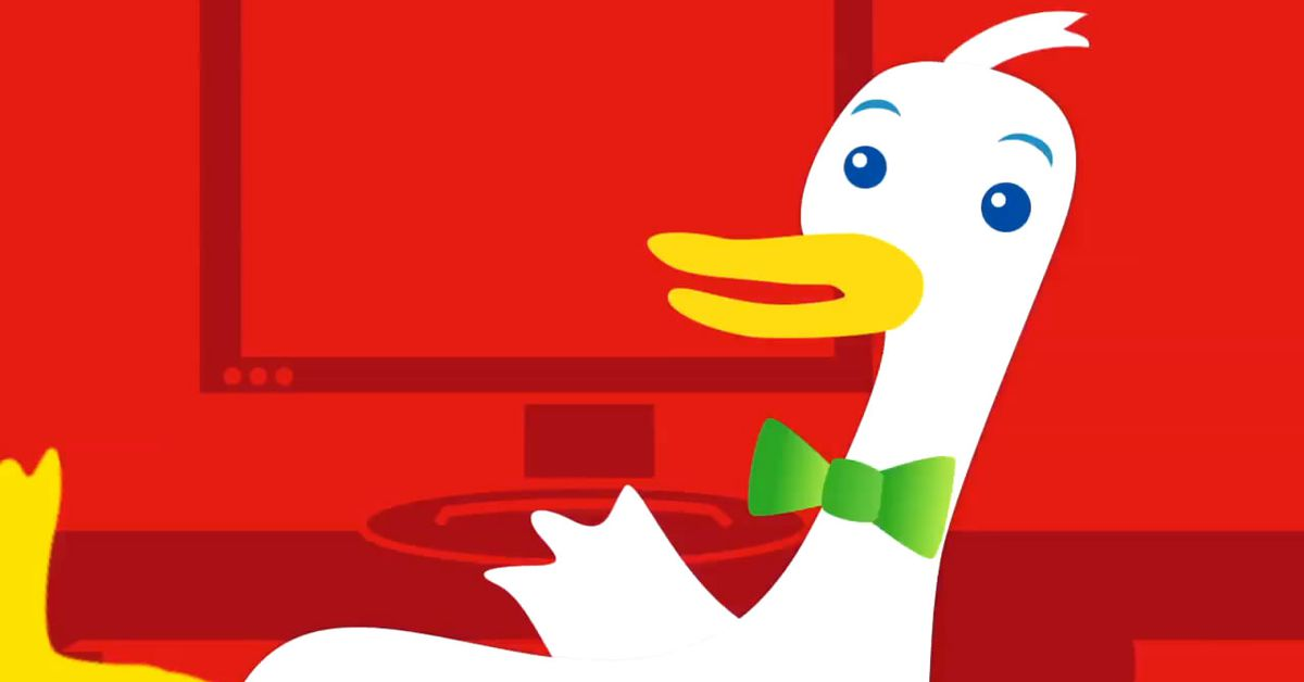 DuckDuckGo hits new milestone of 30 million private searches per day