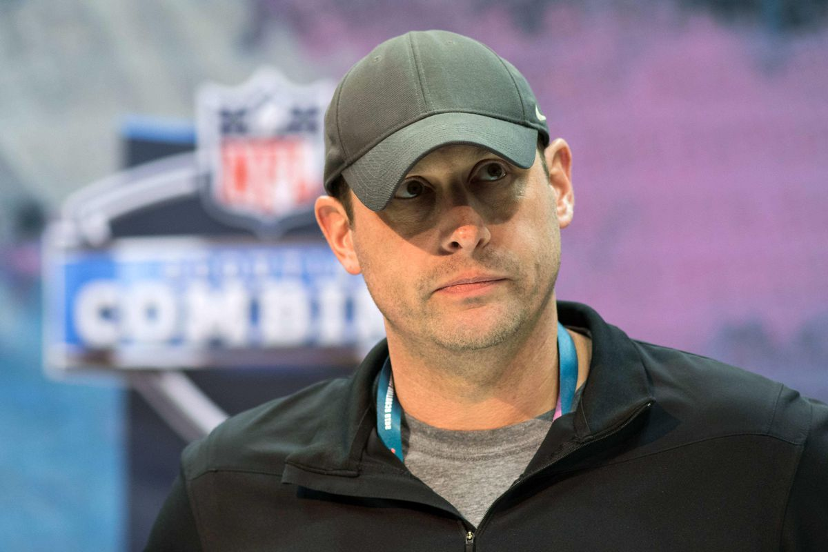 The Gase Race Heats Up In The Big Apple