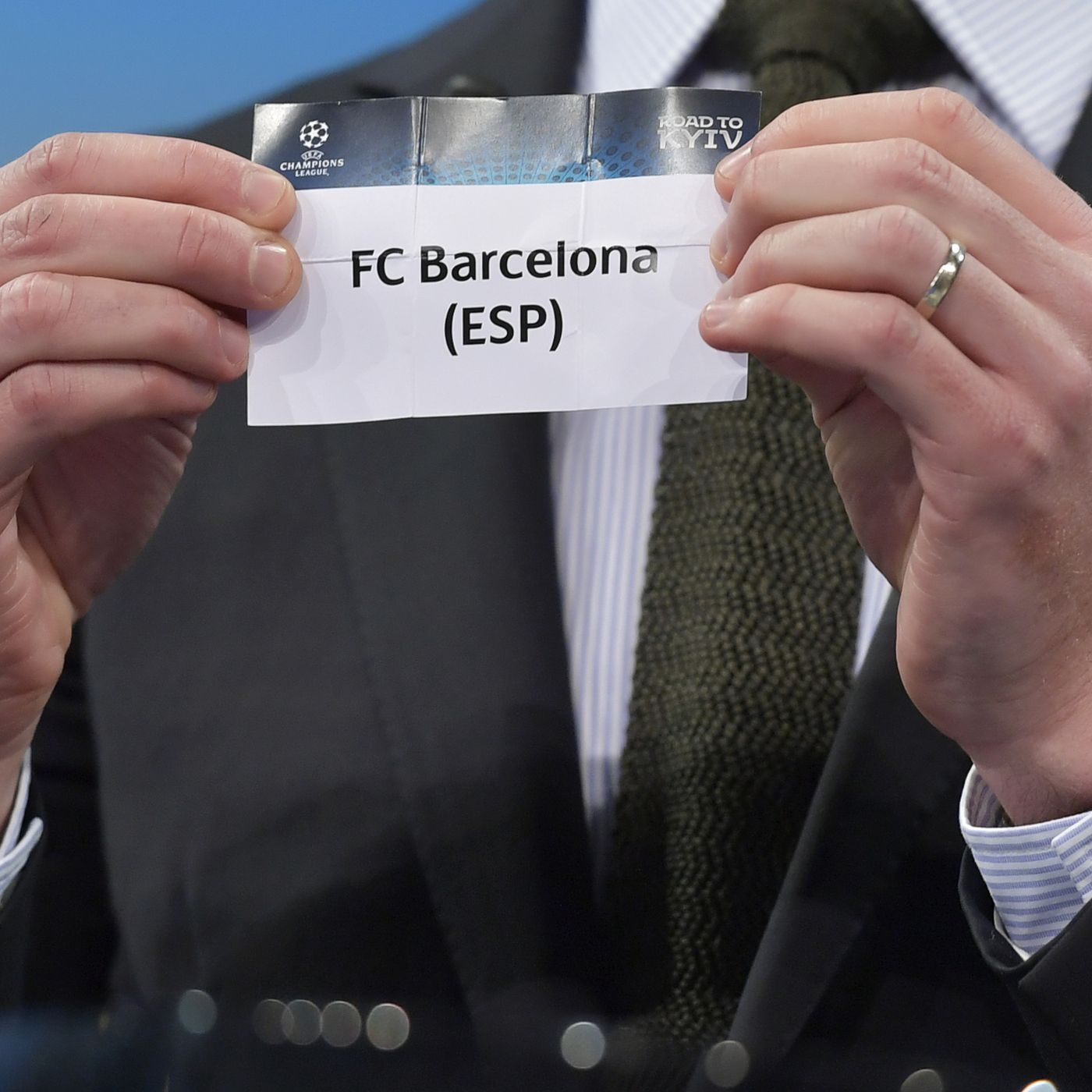who can barcelona draw in the 2020 21 champions league barca blaugranes who can barcelona draw in the 2020 21