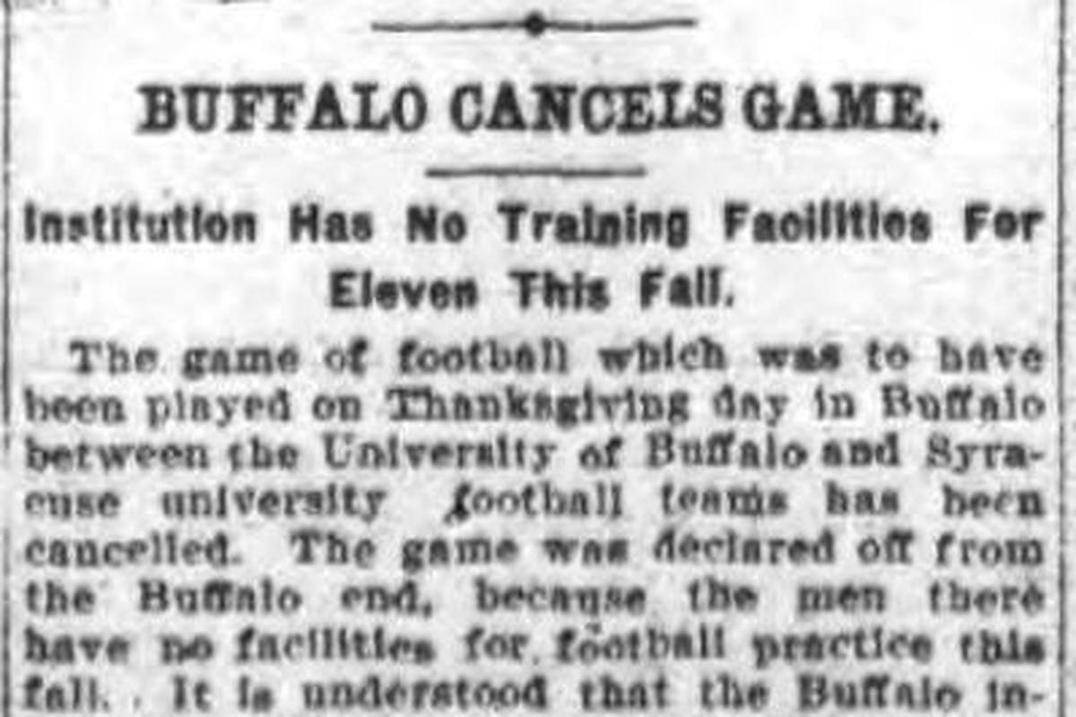 Syracuse NY Herald - September 25th, 1904