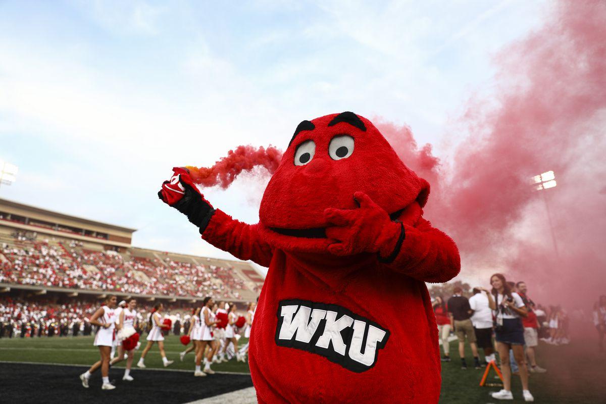 UAB v Western Kentucky