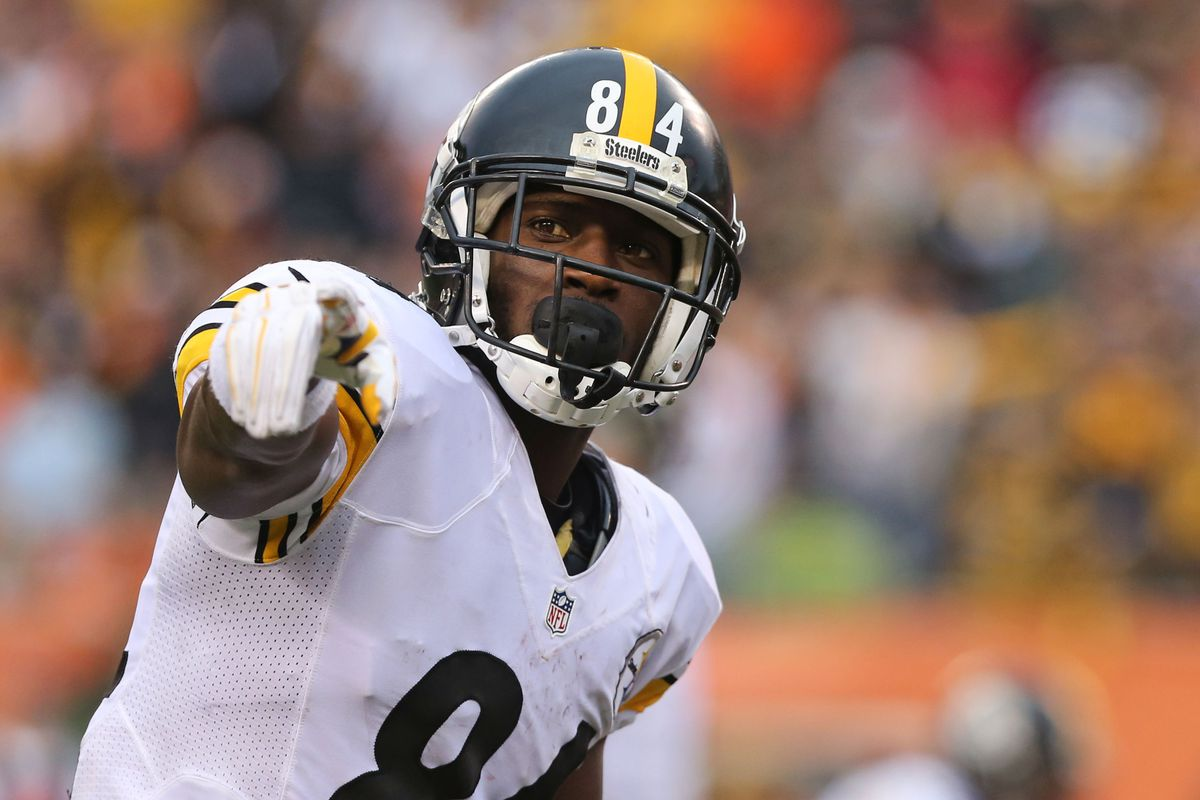 41c50b199d2 NFL playoff schedule 2016  Steelers vs. Bengals on Wild Card weekend for  right to face Broncos