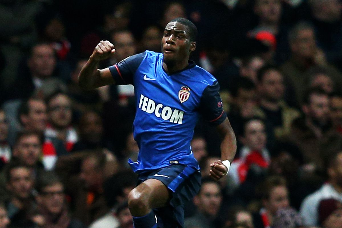 Milan lost out on Geoffrey Kondogbia, who signed with Inter instead.