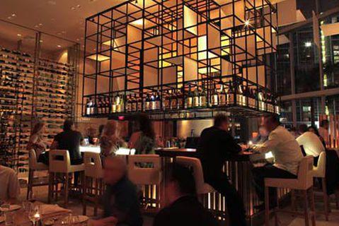 The 38 Essential Miami Restaurants July 2011
