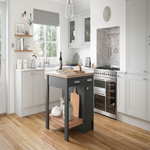 kitchen-contractors-Provo
