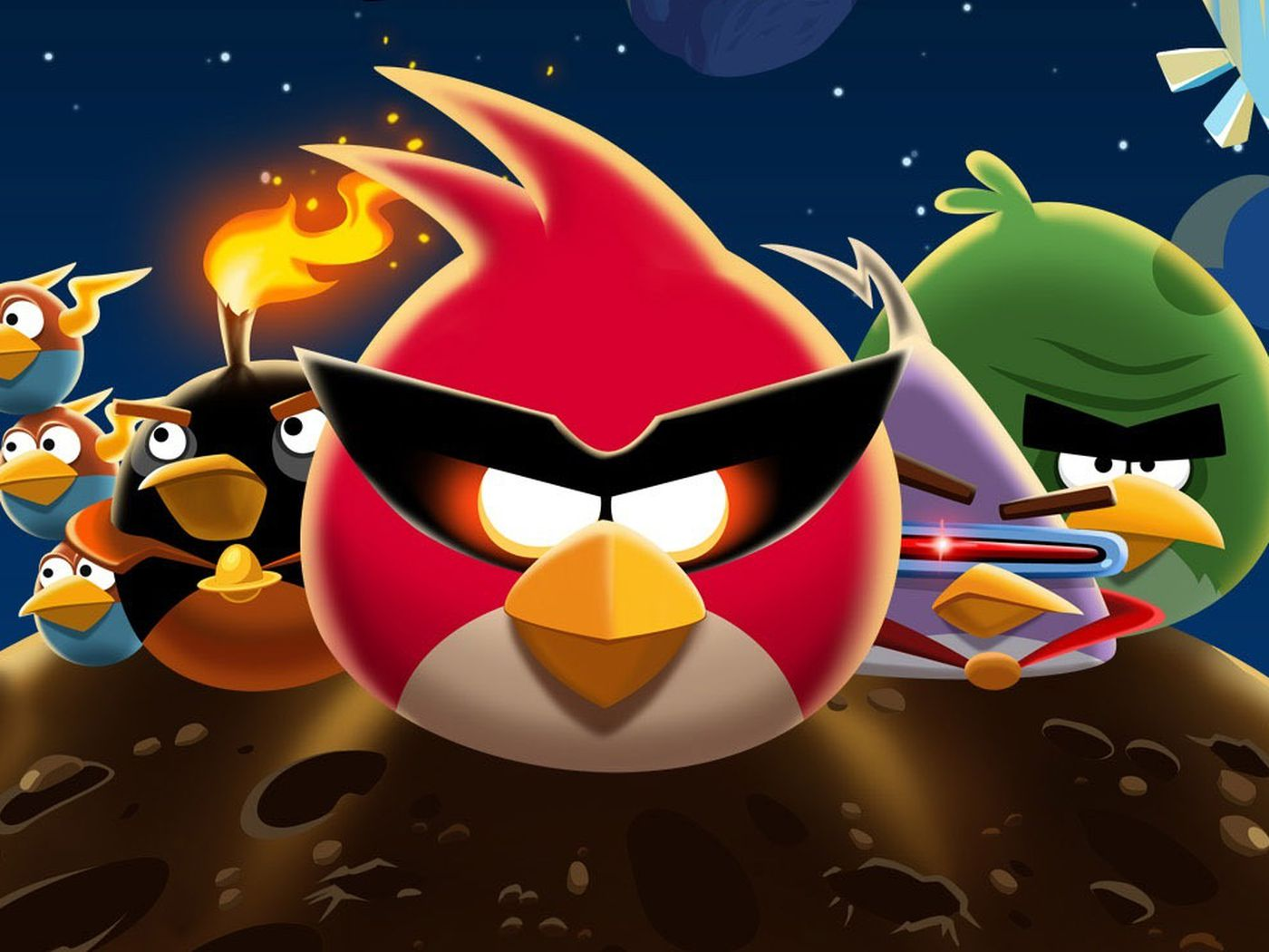 109 million people have played angry birds space this man is the 109 million people have played angry birds space this man is the best vox voltagebd Choice Image