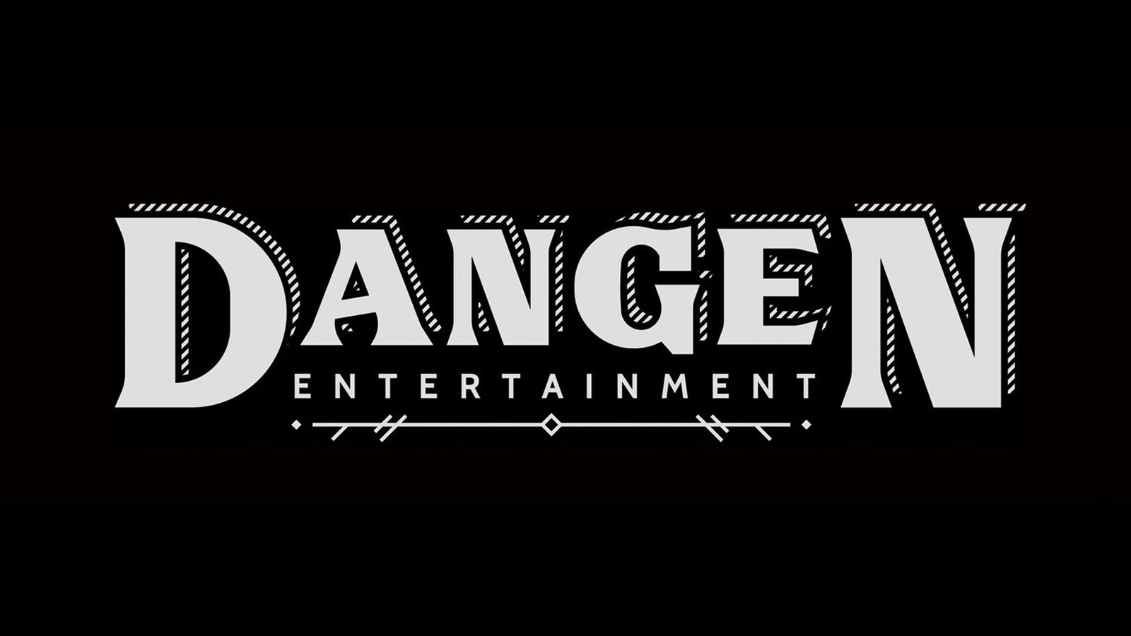 Dangen Entertainment, a new Osaka-based publisher, wants to support new indies of all kinds