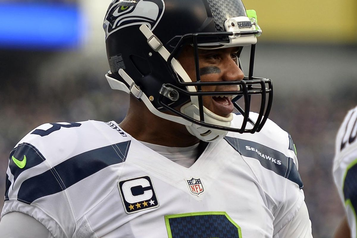 seahawks vs ravens stream sports bet of the day