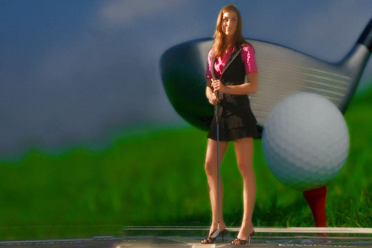 "Good ol' Chrissy Russo, never disappoints. via <a href=""http://www.fox5sandiego.com/media/photo/2009-08/48875169.jpg"">www.fox5sandiego.com</a>"