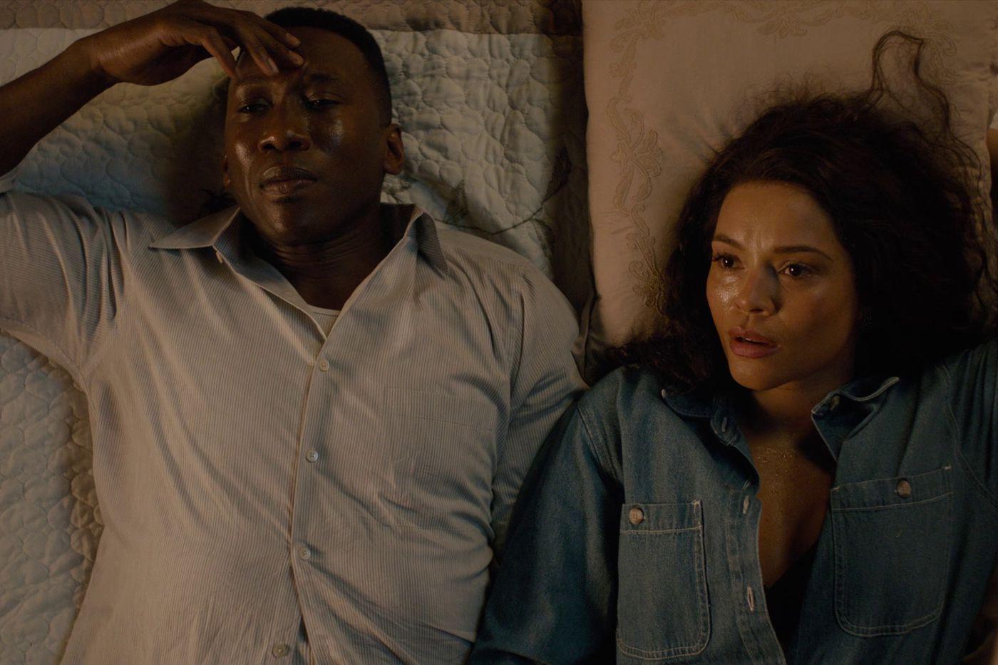 True Detective season 3 episode 4 recap: clues, theories