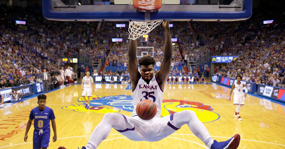 Kusports Kansas University Jayhawks Basketball Football ...
