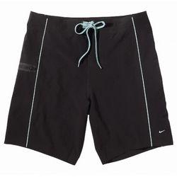 Nike Legacy boardshort, $125.