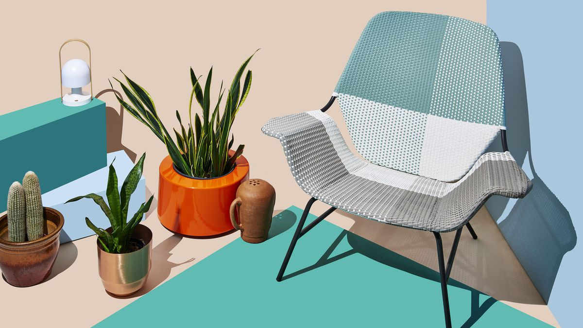 The best grill outdoor furniture planters and more