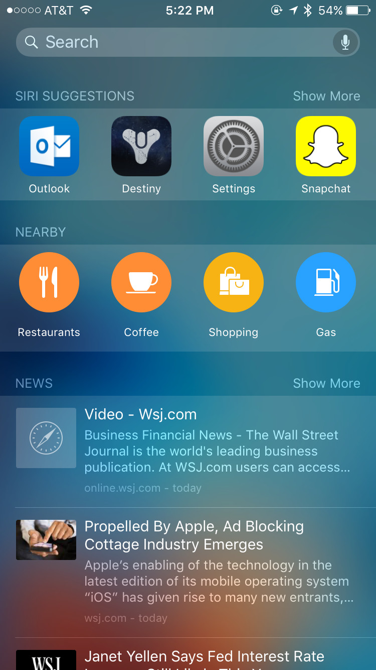 how do you screenshot on a iphone 5s here are the coolest things you can do with the iphone 6s 2948