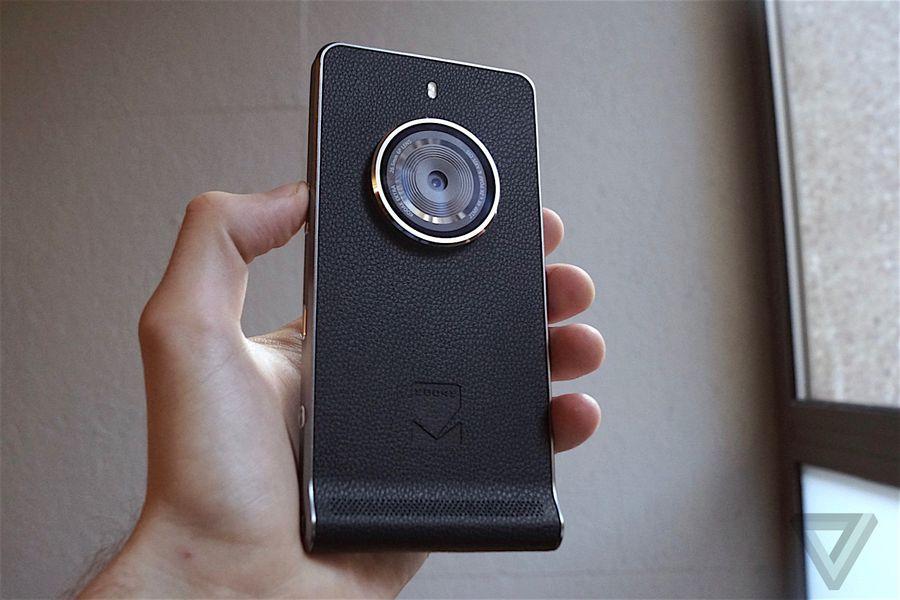 900 x 600 jpeg 66kBCameraphone