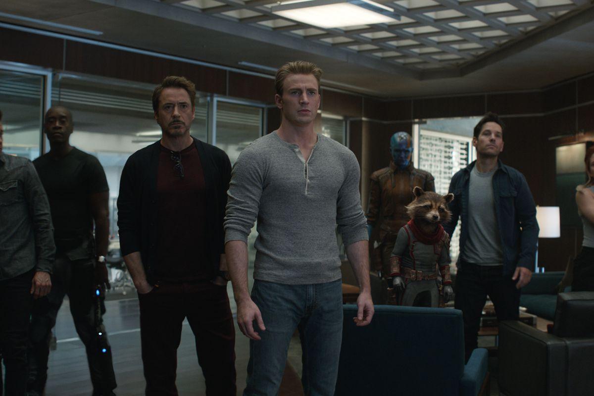 Avengers: Endgame post-credits scene: Is there one? (Spoiler alert