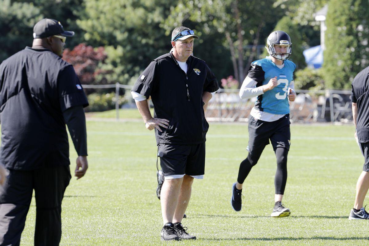 NFL: AUG 09 Patriots Training Camp