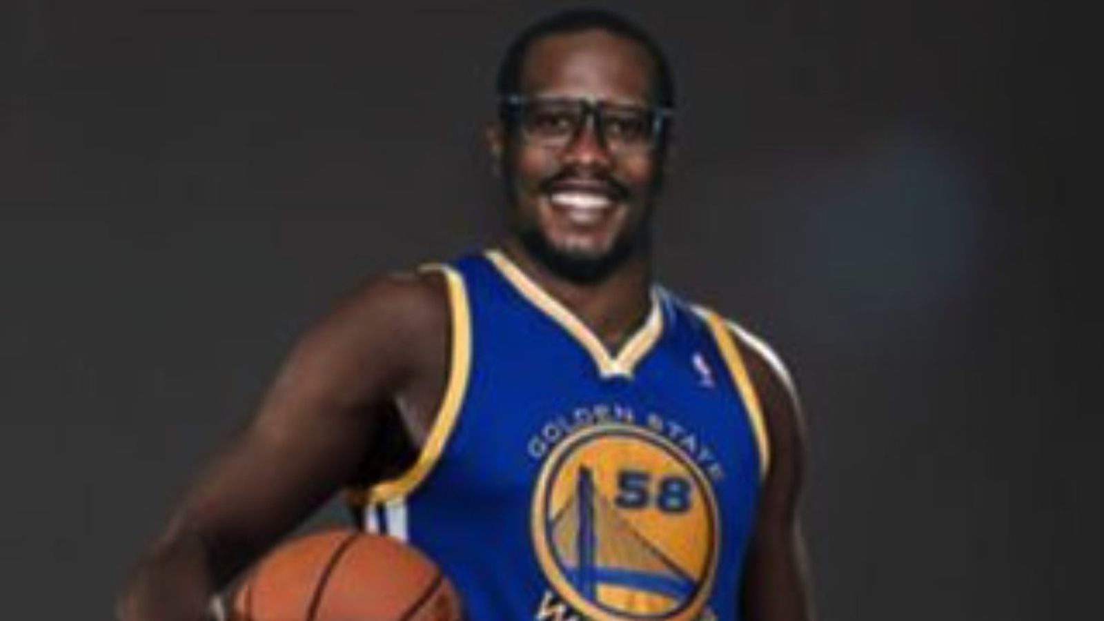 Von Miller Wants To Play In Oaklandfor The Warriors