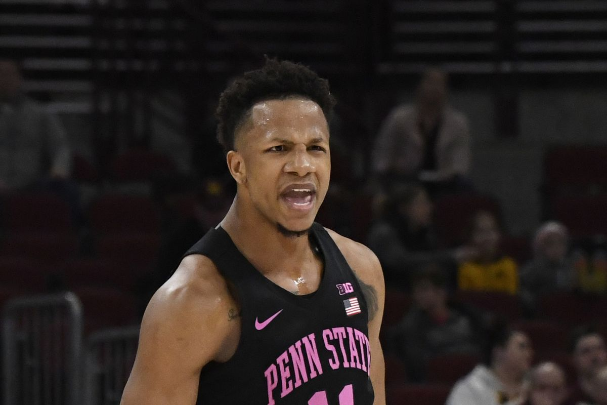 Reviewing the First Week Of Penn State Basketball Action: Roundtable