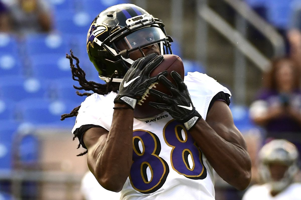 Will Patriots WR Quincy Adeboyejo get a chance to prove himself in ...