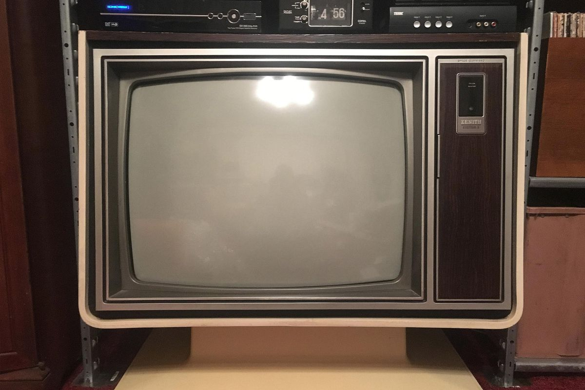 inside the desperate fight to keep old tvs alive the verge
