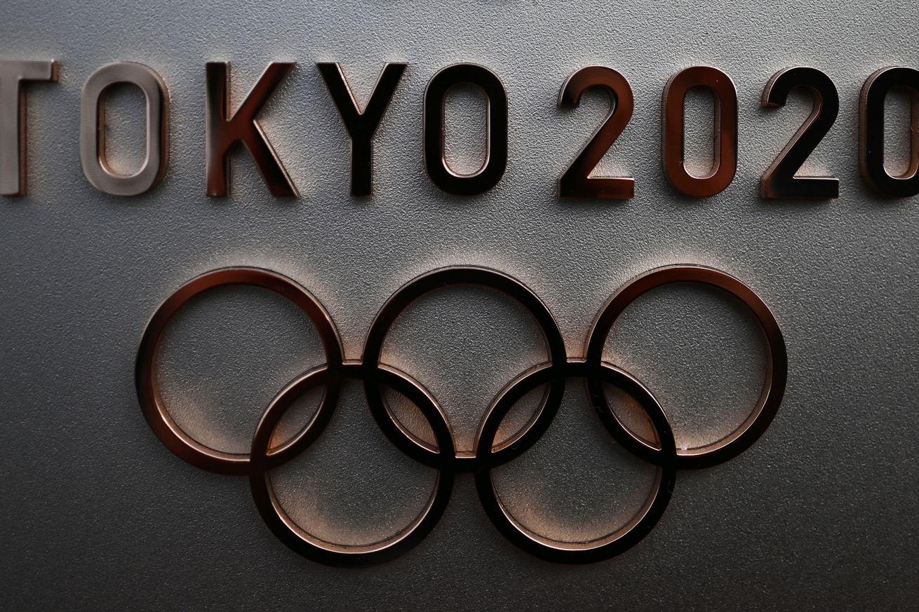1200850777.jpg.0 - Coronavirus KO's Americas Olympic qualifier in Buenos Aires
