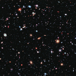 """<a class=""""colorful"""" href=""""http://www.nasa.gov/mission_pages/hubble/science/xdf.html"""">The Hubble Extreme Deep Field (2012)</a>"""