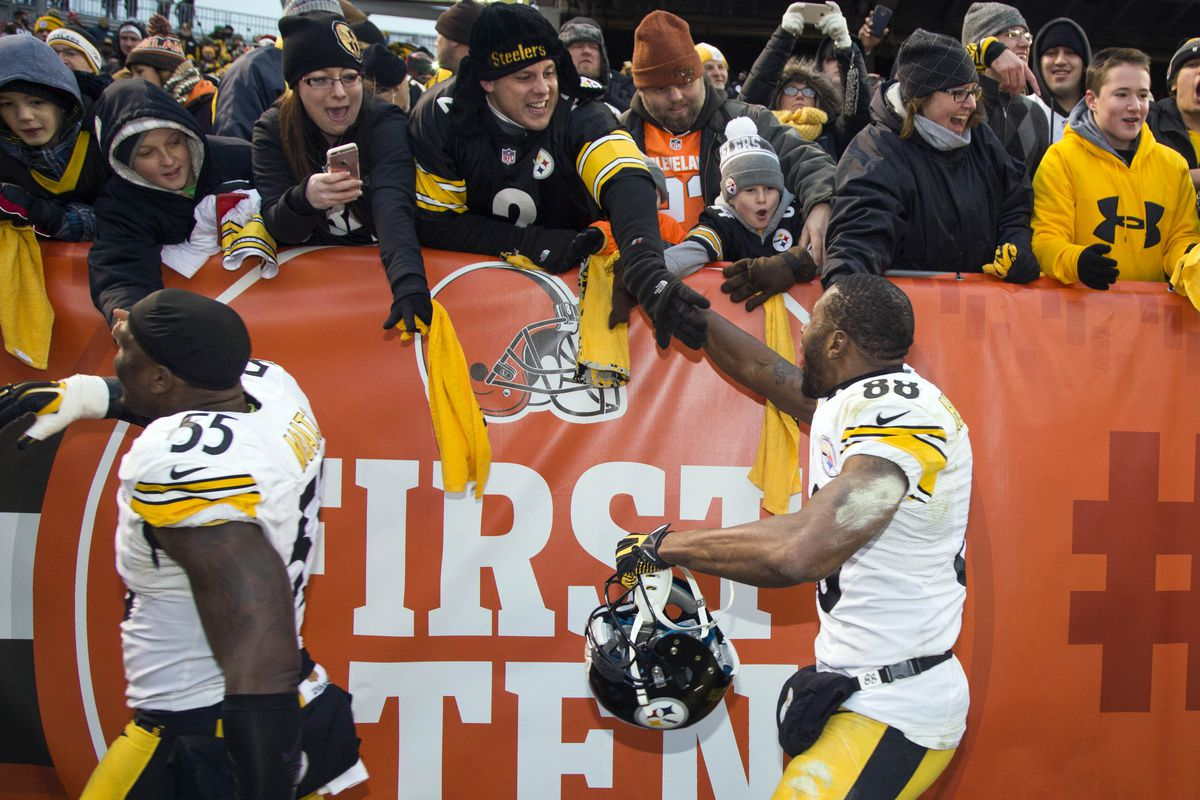 84badc76e Steelers have a chance to get well again