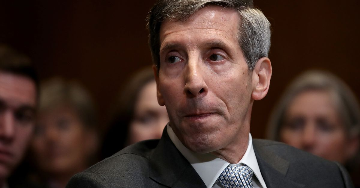 New FTC Task Force will Take on Tech Monopolies